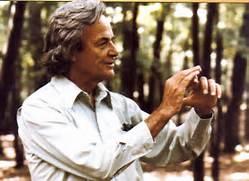 feynmanwoods