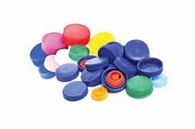 plasticbottlecaps