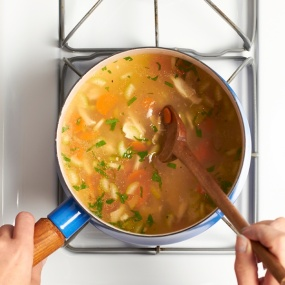 Stirring-a-pot-of-soup