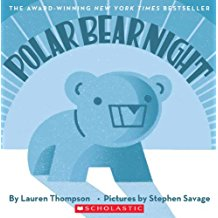 polarbearnight